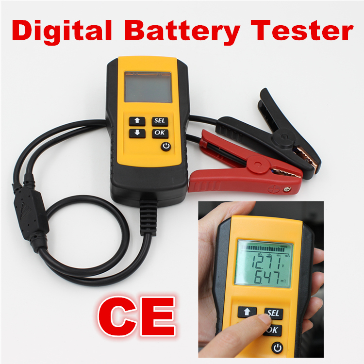 DC12V-car-battery-tester-Tool-use-for-all-car-battery