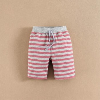2016 Summer Baby Clothes Wholesale Baby Boy Shorts Buy