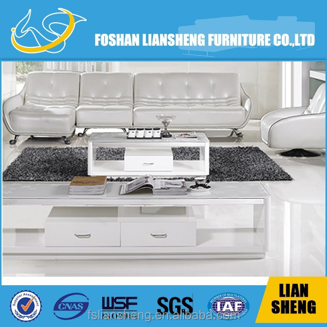 trade ansurrance great lcd tv stand D2087L00