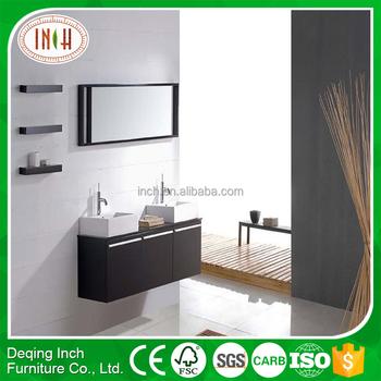 Overstock Bathroom Vanity/narrow Bathroom Vanity/diy Bathroom Vanity
