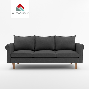 Fantastic Queenshome Wooden Living Room Furniture Iran Prices Canape Moderne Model Couch Sets Divan Black Velvet Sofa Set Buy Furniture Sofa Prices Black Creativecarmelina Interior Chair Design Creativecarmelinacom
