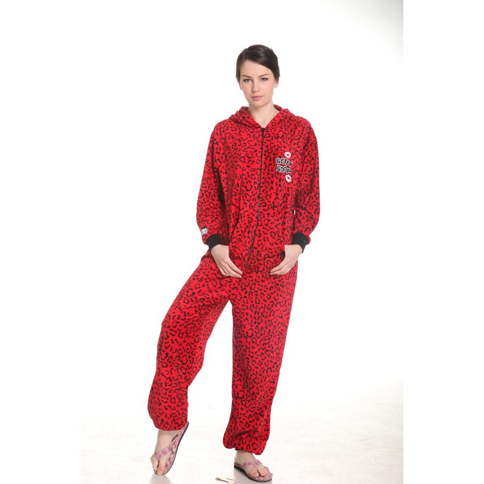 Turkish Cotton Pajamas Women, Turkish Cotton Pajamas Women ...