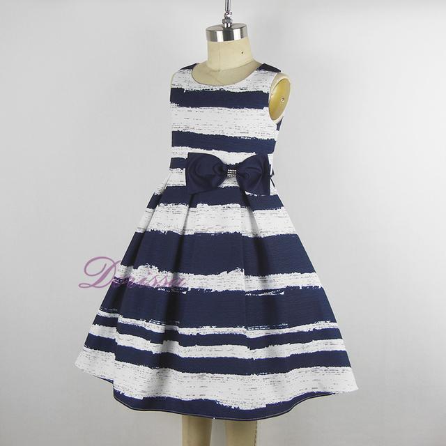 Promoción niño vestido de costura, Compras online de ...