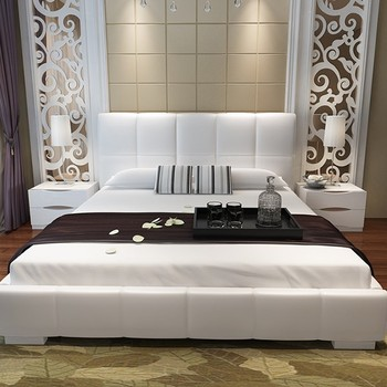 High Quality Italian Modern Bedroom Set - Buy Modern Bedroom Sets,Italian  Bedroom Set,Bedroom Set Product on Alibaba.com