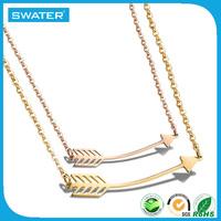 Buy Powell Stainless Steel Men Silver Jewelry Artificialcustom ...