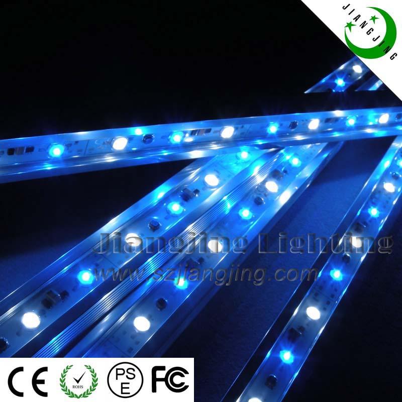 https://sc02.alicdn.com/kf/HTB18g9KKVXXXXXBXXXXq6xXFXXX6/2014-New-12v-diy-high-power-LED.jpg