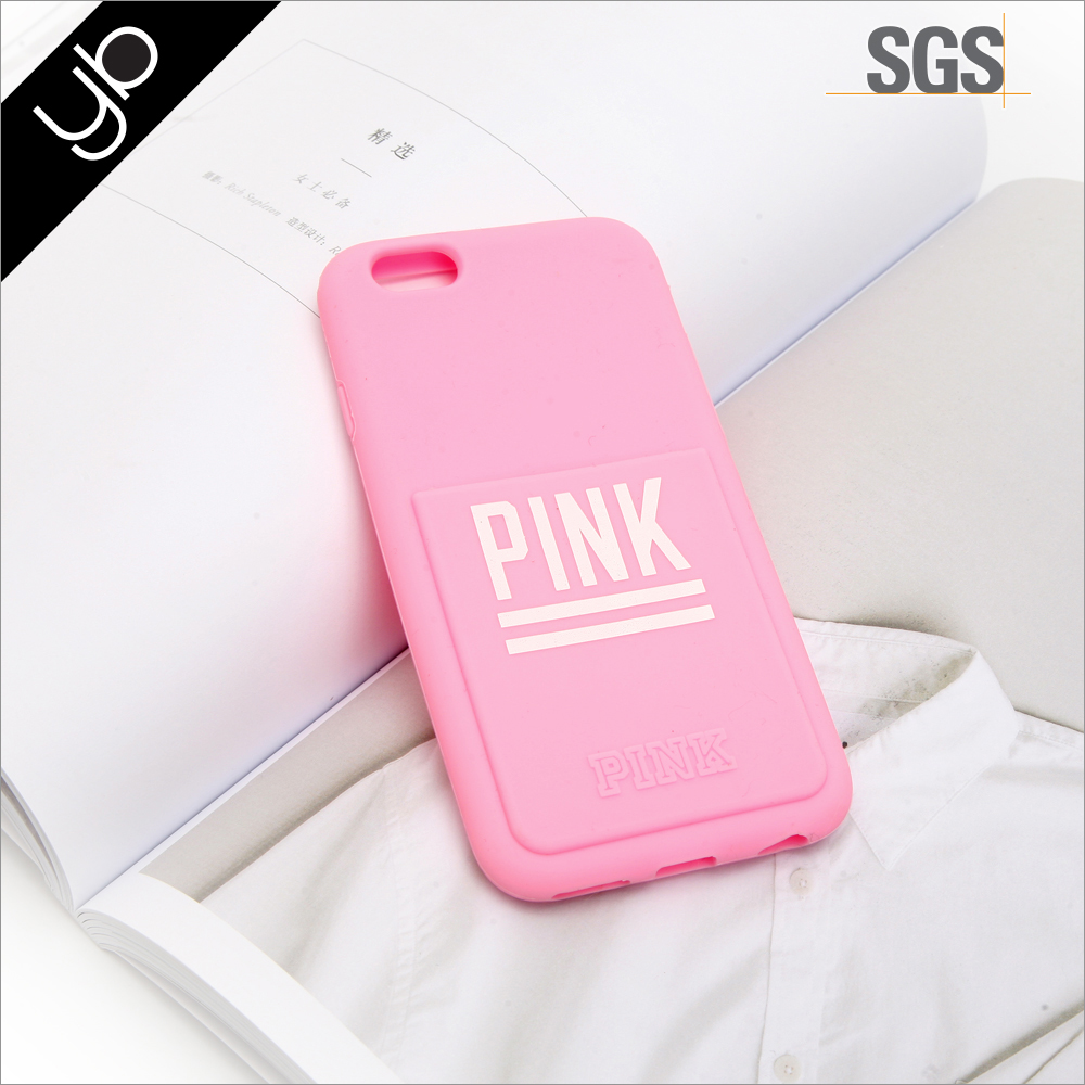 Silicone Gel Case For Htc Wholesale Suppliers Alibaba Imak Crystal 1st Series Sony Xperia M4 Aqua Hardcase Transparant