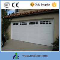 remote control sectional gates garage door gates