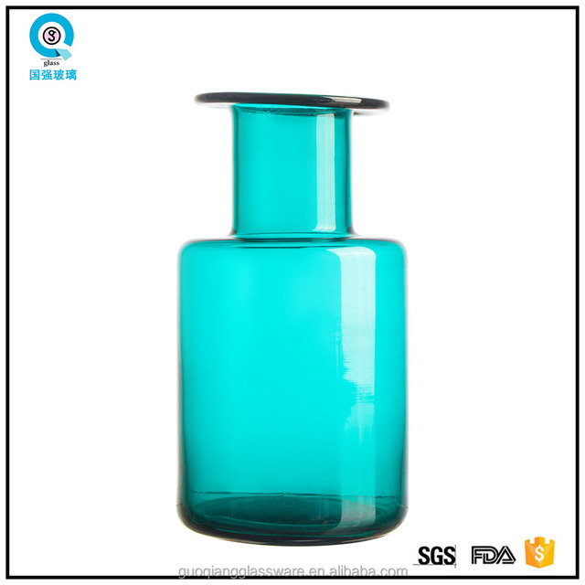Buy Cheap China Small Blue Vases Products Find China Small Blue