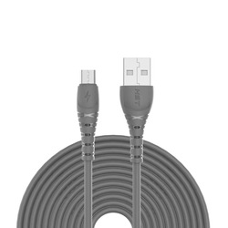 Factory Supplying cable usb led charger c With Good Service