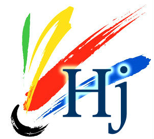 Hj - Dynamic Accounting Software
