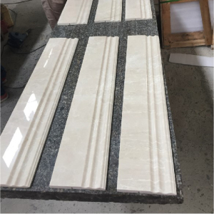 Marble Crown Molding, Marble Crown Molding Suppliers and