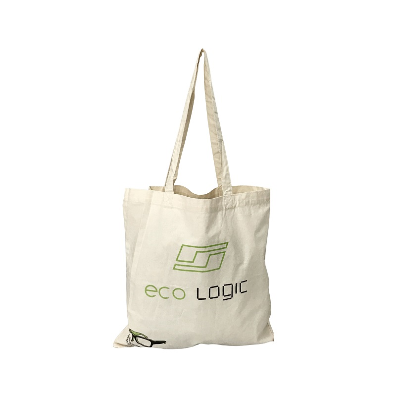d4f04ac7c81 High Quality Tote Bag Cotton Canvas,Standard Size Cotton Canvas Tote Bag -  Buy Cotton Canvas Tote Bag,Cotton Tote Bag,Tote Bag Cotton Canvas Product  ...
