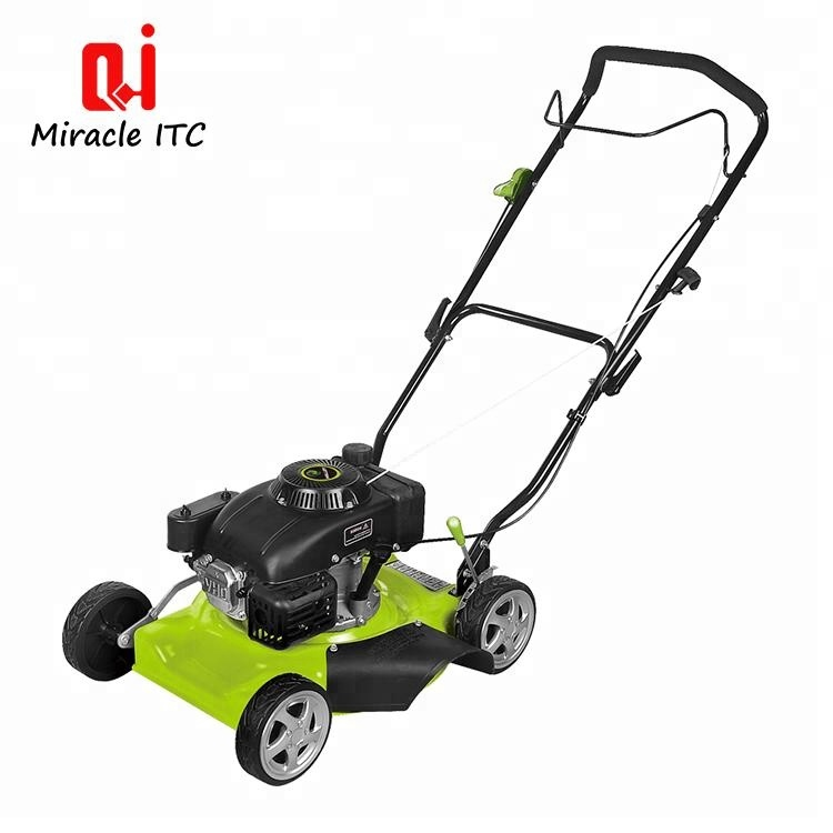 Zero Turn Push Mower, Zero Turn Push Mower Suppliers and