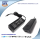 universal desktop laptop liteon 220v ac adapter 13.5v
