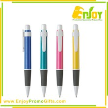 Advertising Top Quality Logo Printed Ball Point Pen