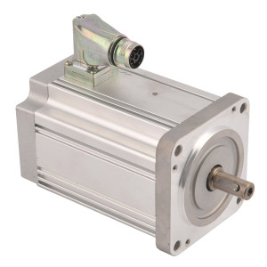 110mm LONG LIFE HIHG TORQUE 48V BRUSHLESS DC MOTOR