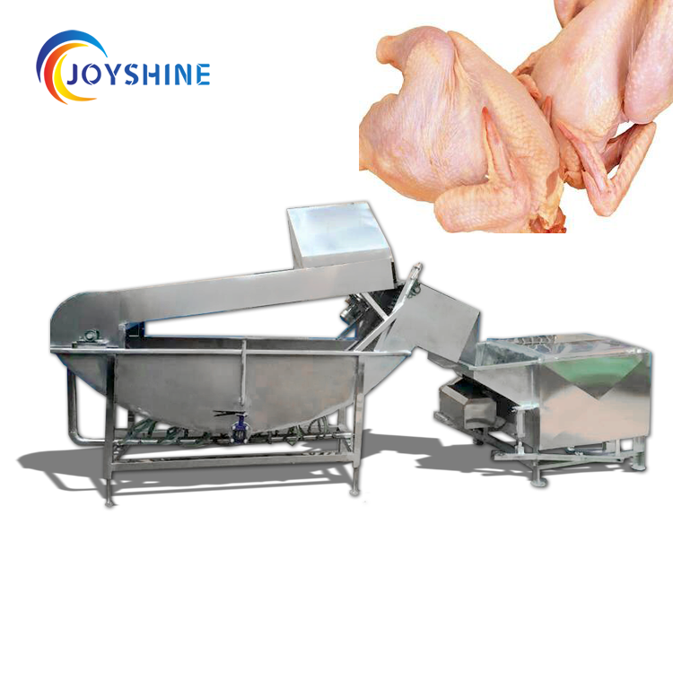 <strong>chicken</strong> slaughterhouse <strong>process</strong> machine/<strong>chicken</strong> plucking machine