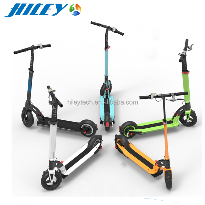 Adult electric scooter 500W citycoco scooter scooter electric