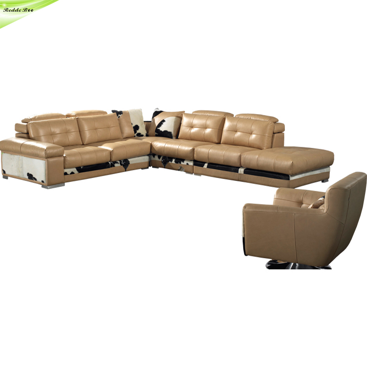 China Furniture Free Shipping, China Furniture Free Shipping Manufacturers  And Suppliers On Alibaba.com