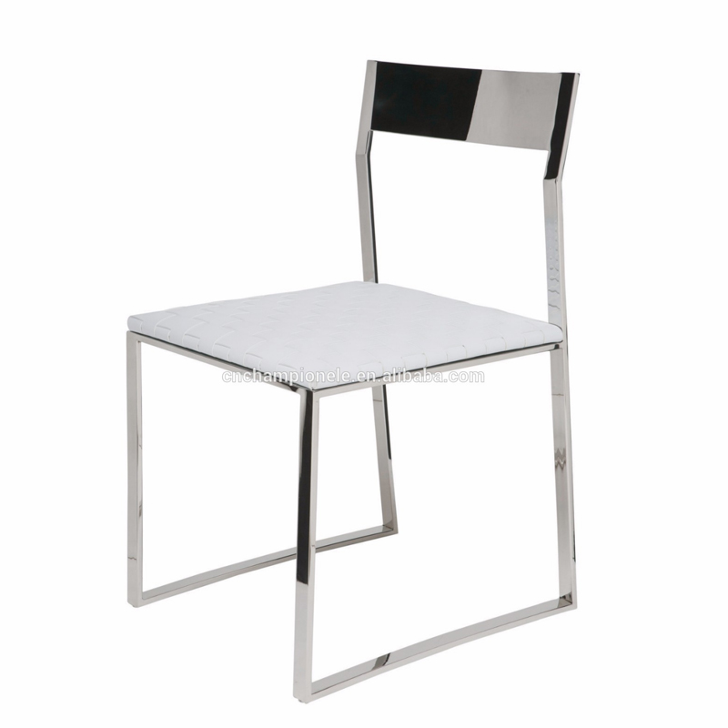 stainless steel furniture designs. New Design Stainless Steel Chair, Chair Suppliers And Manufacturers At Alibaba.com Furniture Designs