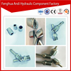 2 hours replied factory supply rexroth a6v/a7v/a8v hydraulic fittings