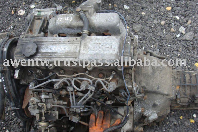 Used Engine Mazda Suppliers And Manufacturers