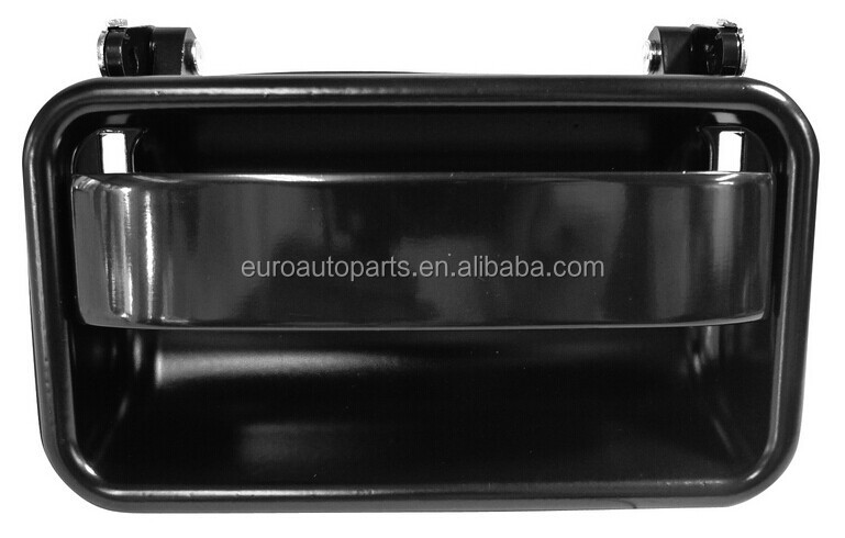 Volvo truck door handle 1614564 1611981 model F10-12-16