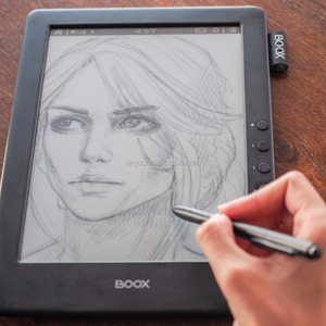 Onyx new ebook reader 9.7 inch e-reader the best hot selling ereader with 3000mAh battery