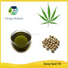 Premium Quality & Reasonable Prices for Hemp seed Oil/Hemp Seed Essential Oil
