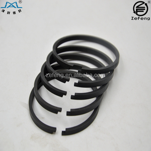 Carbon Fiber Piston Ring, Carbon Fiber Piston Ring Suppliers and