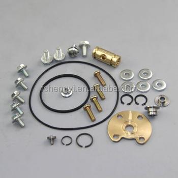 turbo turbocharger repair rebuild kit for garrett gt1749v vnt15 gt15 gt20 gt25 buy turbo. Black Bedroom Furniture Sets. Home Design Ideas