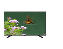 "Fábrica al por mayor elegante 60 ""pulgadas Smart TV Monitor"