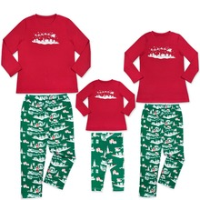 funny christmas pajamas for adults funny christmas pajamas for adults suppliers and manufacturers at alibabacom