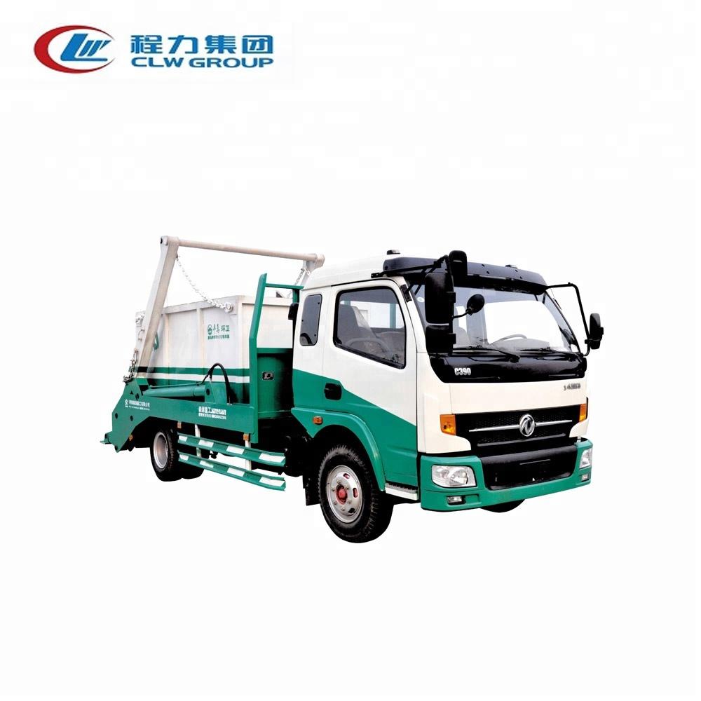 東風・EQ2102 - Dongfeng EQ2102 - JapaneseClass.jp