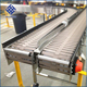 Manufacture Baking Oven Conveyer Belt Price/Stainless Steel Conveyer Belts/Transport Conveyer Belt