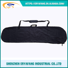 100% Polyester Snowboard Cover, Waterproof Wheeled Snowboard Bag New High Quality Snowboard Bag