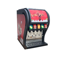 <span class=keywords><strong>Pepsi</strong></span> cola fontein post mix dispenserflavours/sap en doseermachine/coke fontein <span class=keywords><strong>dispenser</strong></span>