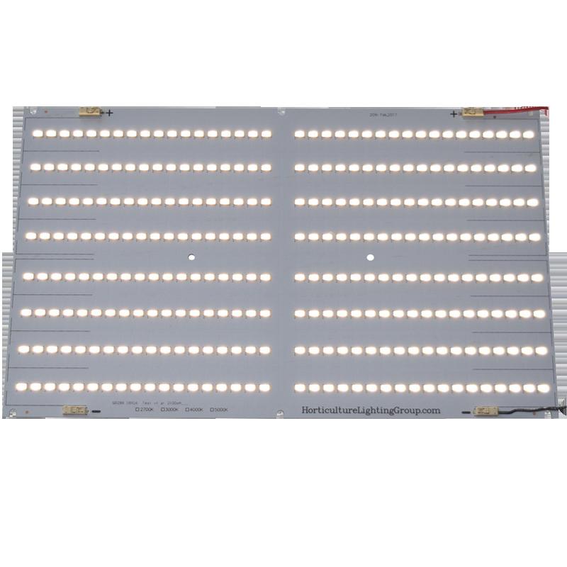 Montre intelligente OEM LM561C-LM301B Élèvent LED CARTE PCB Pour L