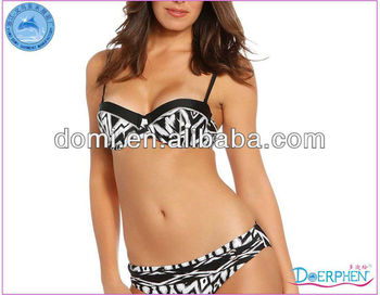 Costumi Da Bagno Signora : Nuovo arrivo sexy donna xxx foto signora costume da bagno bikini