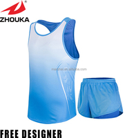 men's running apparel best running shirts buy running gear