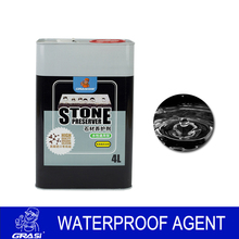 WH6986 concrete roof and ceramic tile freeze-thaw weathering and cracking resistance waterproofing agent