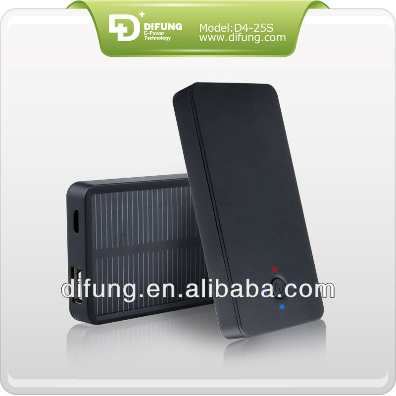 High Performance for samsung galaxy s3 Solar Battery Charger
