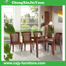 commercial restaurant chairs philippines chairs rattan furniture
