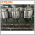 Nano brewery 100l microbrewery equipment small beer manufacturing equipment