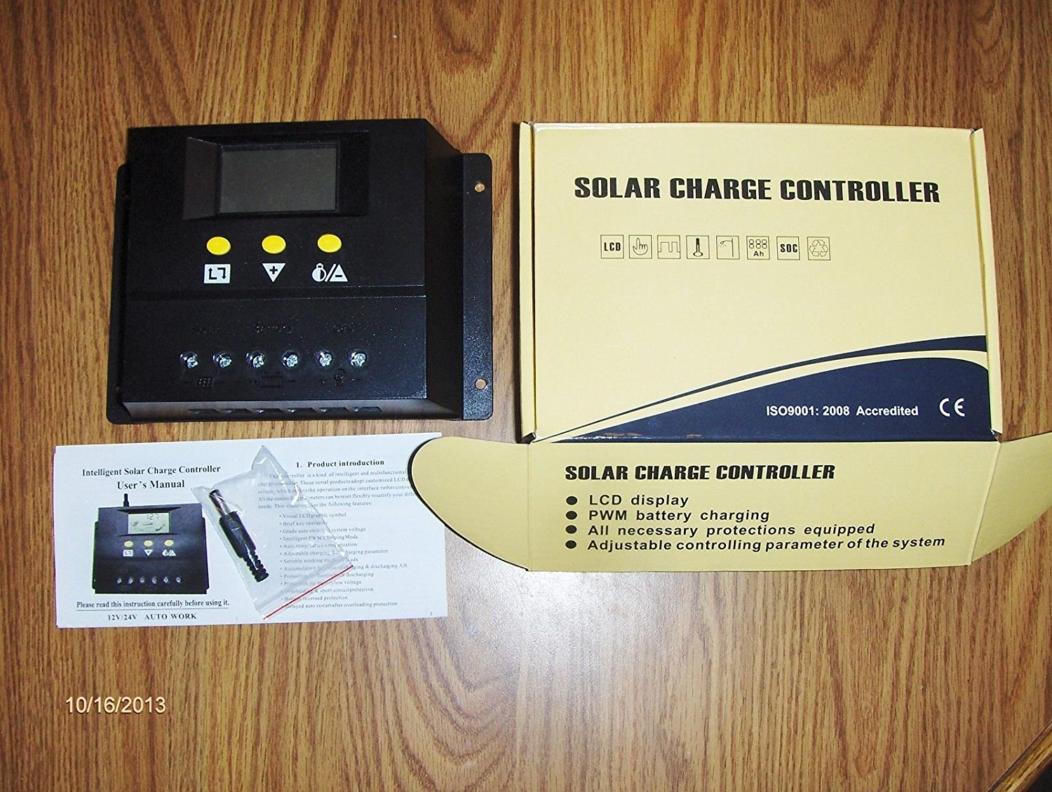 Cheap Flexmax 60 Charge Controller, find Flexmax 60 Charge