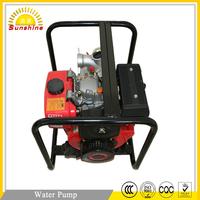China general hand start industrial water pumps for sale diesel engine pump