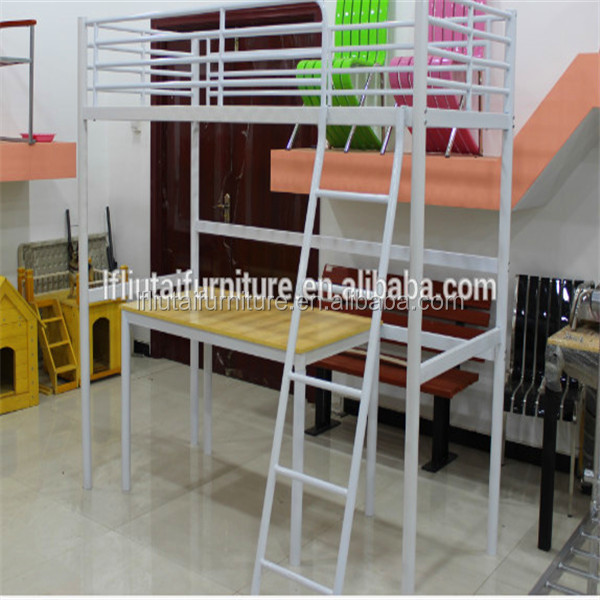 Bed With Study Table, Bed With Study Table Suppliers And Manufacturers At  Alibaba.com Part 52