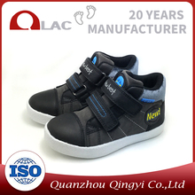 high quality winter child casual wholesale kid shoes