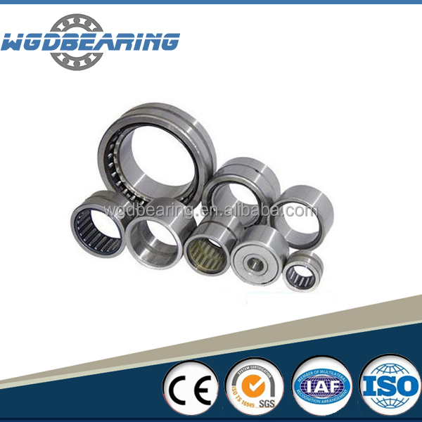 Needle Roller Bearing IKO and Other Brands TAF739035 Needle Bearing NKseries Chinese factory TAF 739035